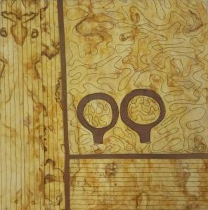 Medieval Keys 1